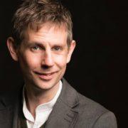 Jesper Arin: Photo: Magnus Aronsson