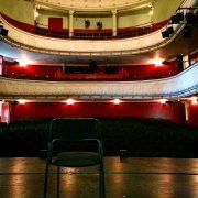 Jönköpings Teater