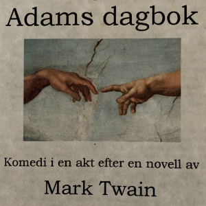 Adams dagbok